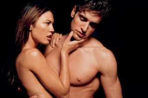 Что мужчины не любят в сексе?