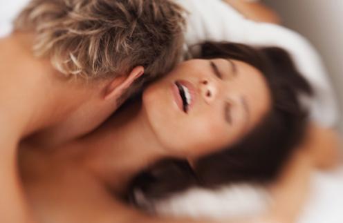 Чего хочет женщина? Интимные секреты женского счастья