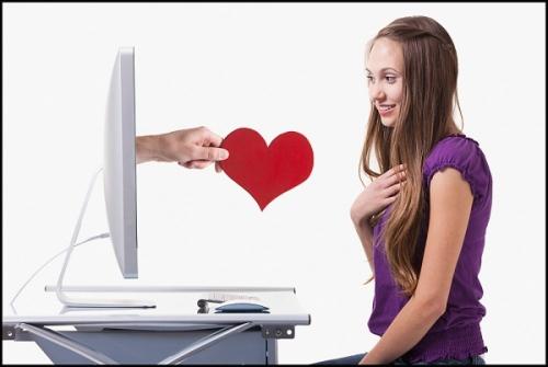 Знакомства в интернете: немного о первом свидании для женщин. Часть 4